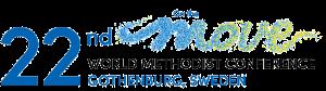 Logo WMC22